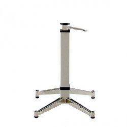 Table Base-6306