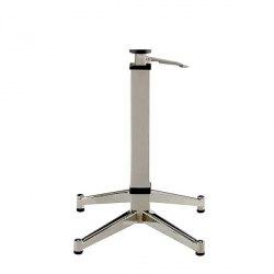 Table-Base-6306
