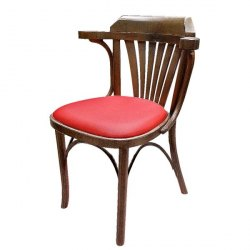 Dining Chairs-6307