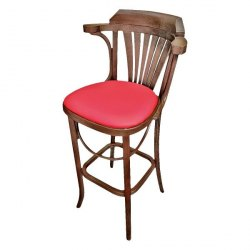 Bar-Chairs-Barstools-6308