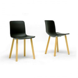 設計 椅-6339