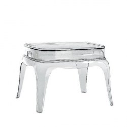 Coffee-Tables-6342