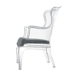 Designer Style Chairs -6344