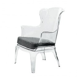 Designer-Style-Chairs -6344