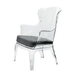 設計 椅-6344