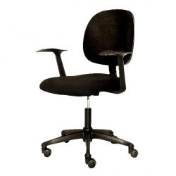 Office Chair-Classroom Chair-6347