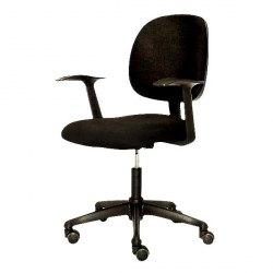 Office Chair-Classroom Chair-6347