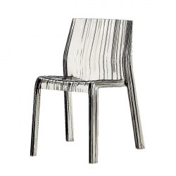 Dining Chairs-6358