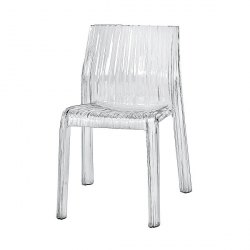 Designer-Style-Chairs -6359