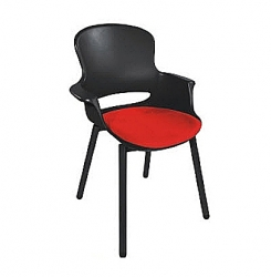 Office Chair-Classroom Chair-6360