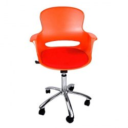 Office Chair-Classroom Chair-6361