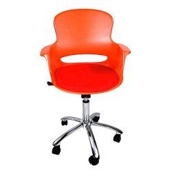 Office Chair-Classroom Chair-6361
