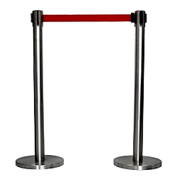 Crowd-Control-Barrier-Turnstile-6369