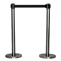 Crowd-Control-Barrier-Turnstile-6372