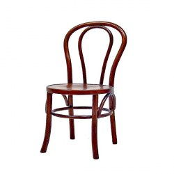 Dining Chairs-6373