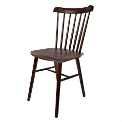 Dining Chairs-6381
