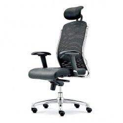 Office Chair-Classroom Chair-6382