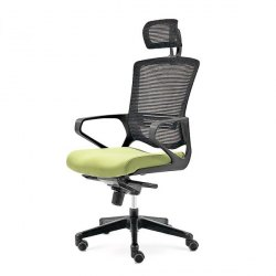 Office Chair-Classroom Chair-6383