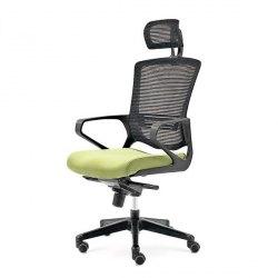 Office Chair-Classroom Chair-6383