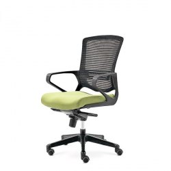 Office Chair-Classroom Chair-6384