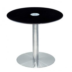 Table Dinning Table-6386