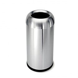 Sanitation Product-6387