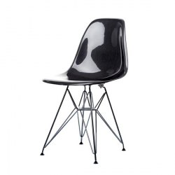 Designer Style Chairs -6392