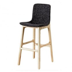 Bar-Chairs-Barstools-6398