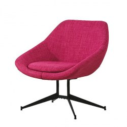 Designer-Style-Chairs -6399