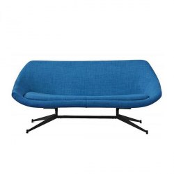 Designer-Style-Chairs -6400