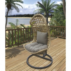 Swing Chairs-6405