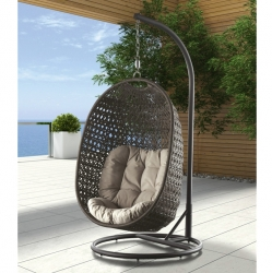 Swing Chairs-6406
