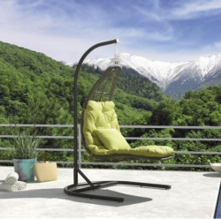 Swing Chairs-6407