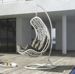 Swing Chairs-6408