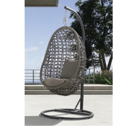 Swing Chairs-6409