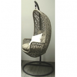 Swing Chairs-6411