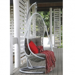 Swing Chairs-6412