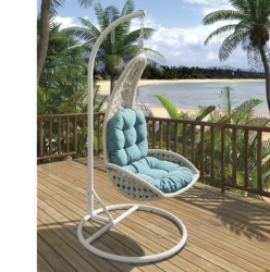 Swing Chairs-6413