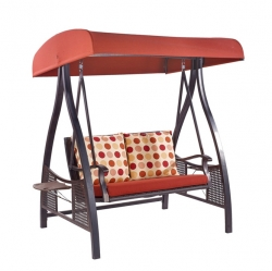 Swing Chairs-6416