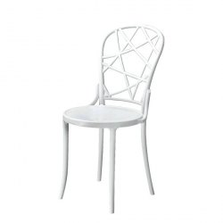 Designer-Style-Chairs -6421