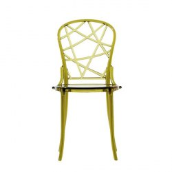 Dining Chairs-6422