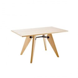 Table Dinning Table-6425