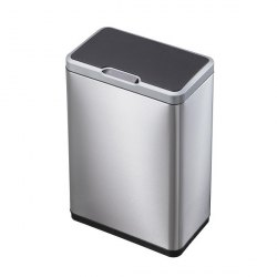Rubbish-Bin-Ashtray-trash-receptacles-6430