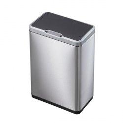 Sanitation Product-6430