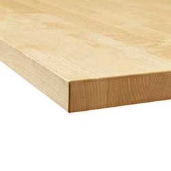 桌面-枱板-6431