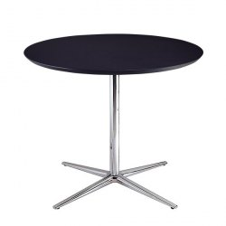 Table Dinning Table-6444