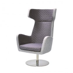 Designer-Style-Chairs -6451