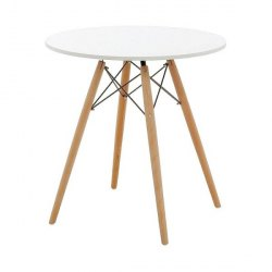 Table Dinning Table-6458