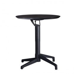 Table Dinning Table-6468