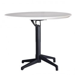 Table Dinning Table-6463